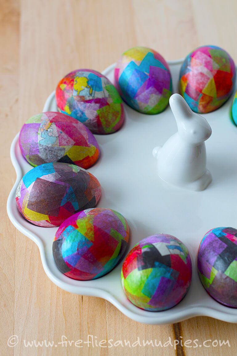 Easter Egg Decorating Ideas For Kids Easy Unique Photos