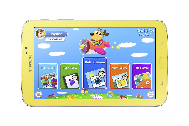 Kids Learning Tablet >> Tablets For Kids Familyeducation