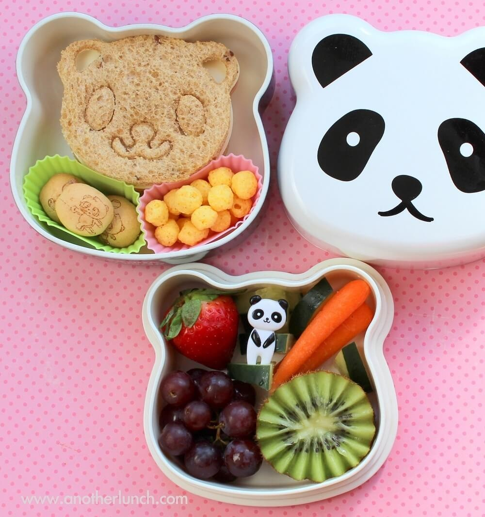 10 quick and easy tips to pack a healthy school lunch familyeducation. Black Bedroom Furniture Sets. Home Design Ideas