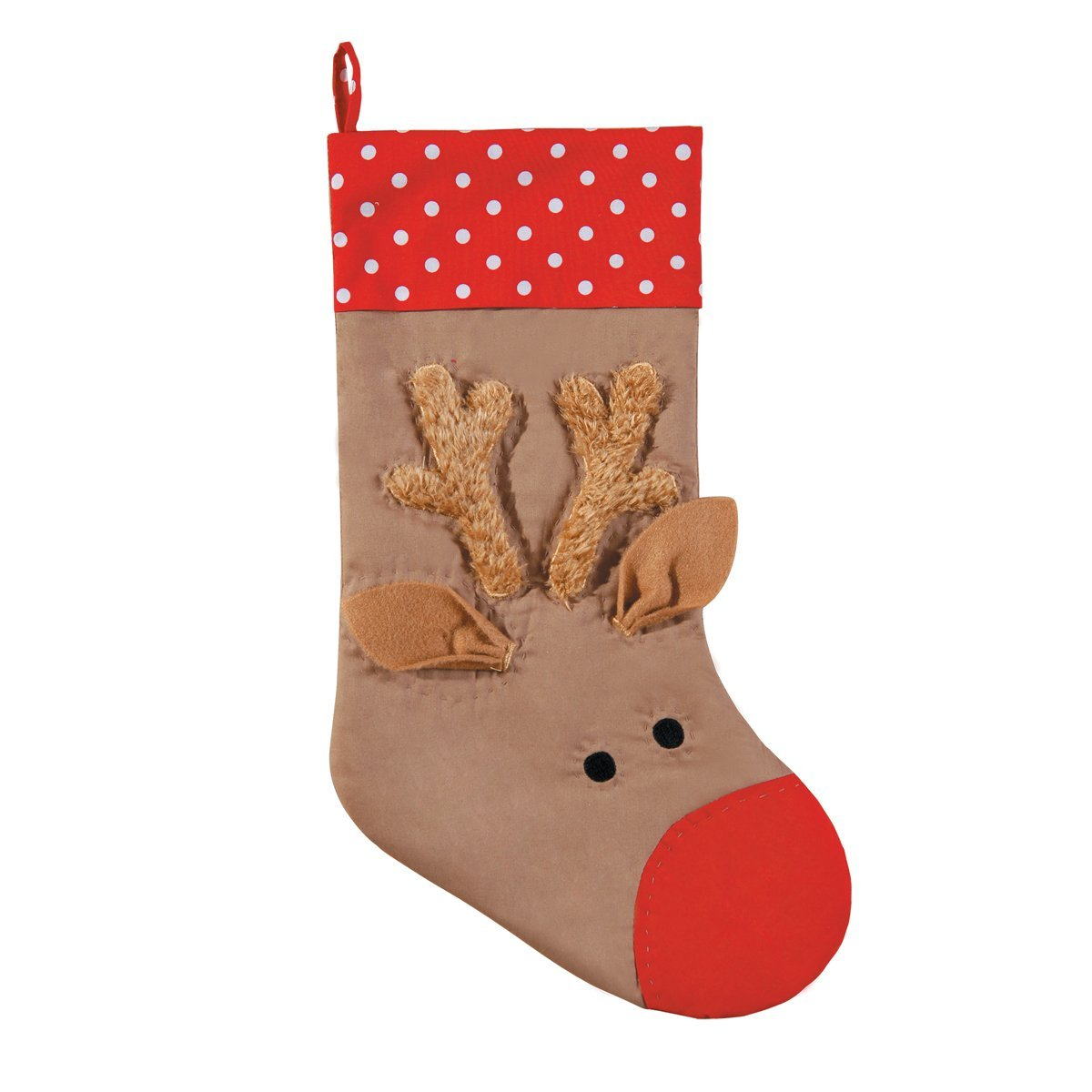 7 Cutest Christmas Stockings for Kids - FamilyEducation