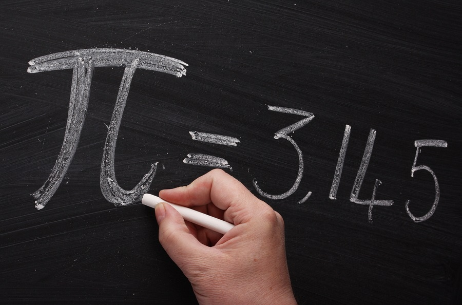 Activities for pi day when is pi day familyeducation for Life of pi character development