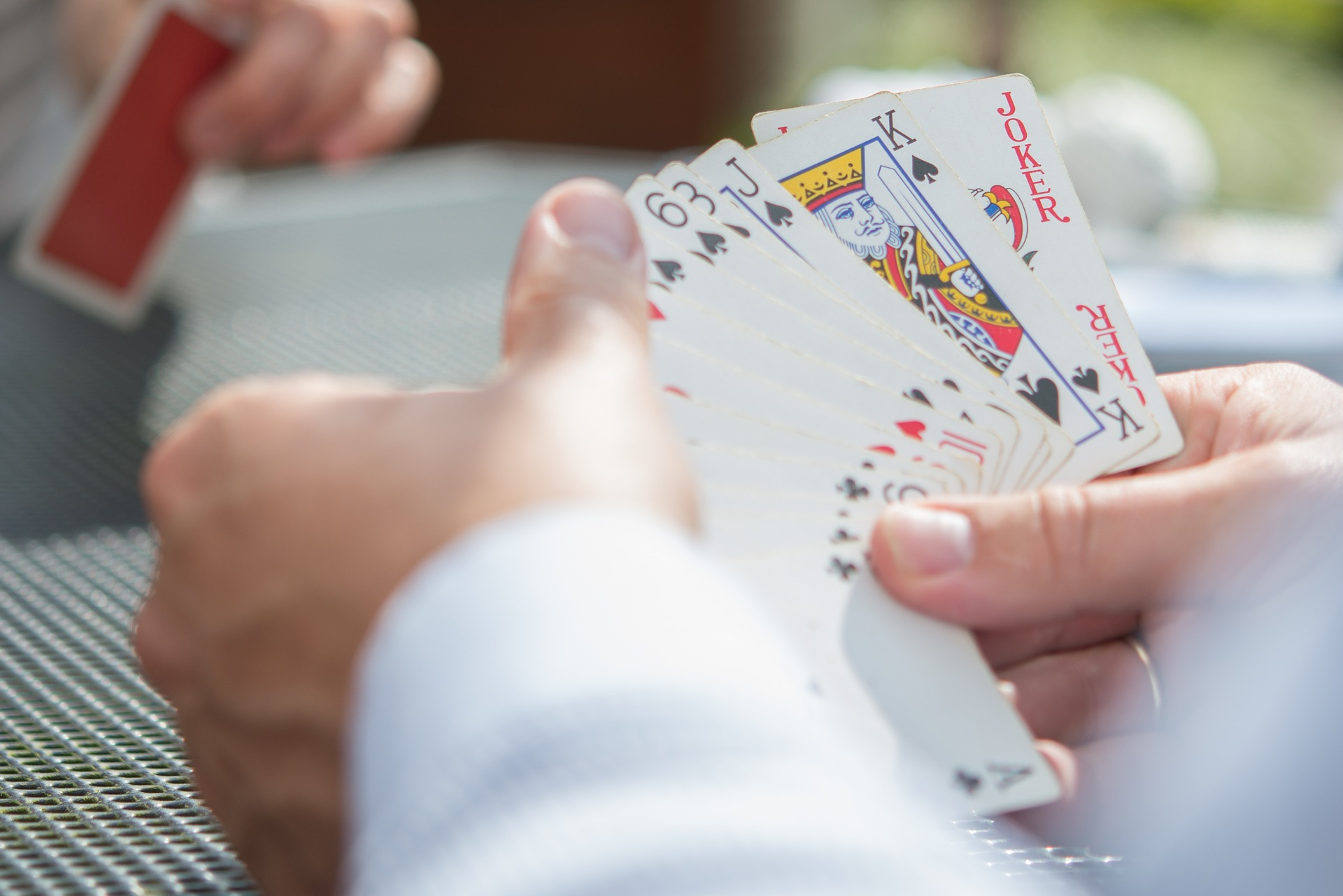 teen-sex-card-games-paloma-anal