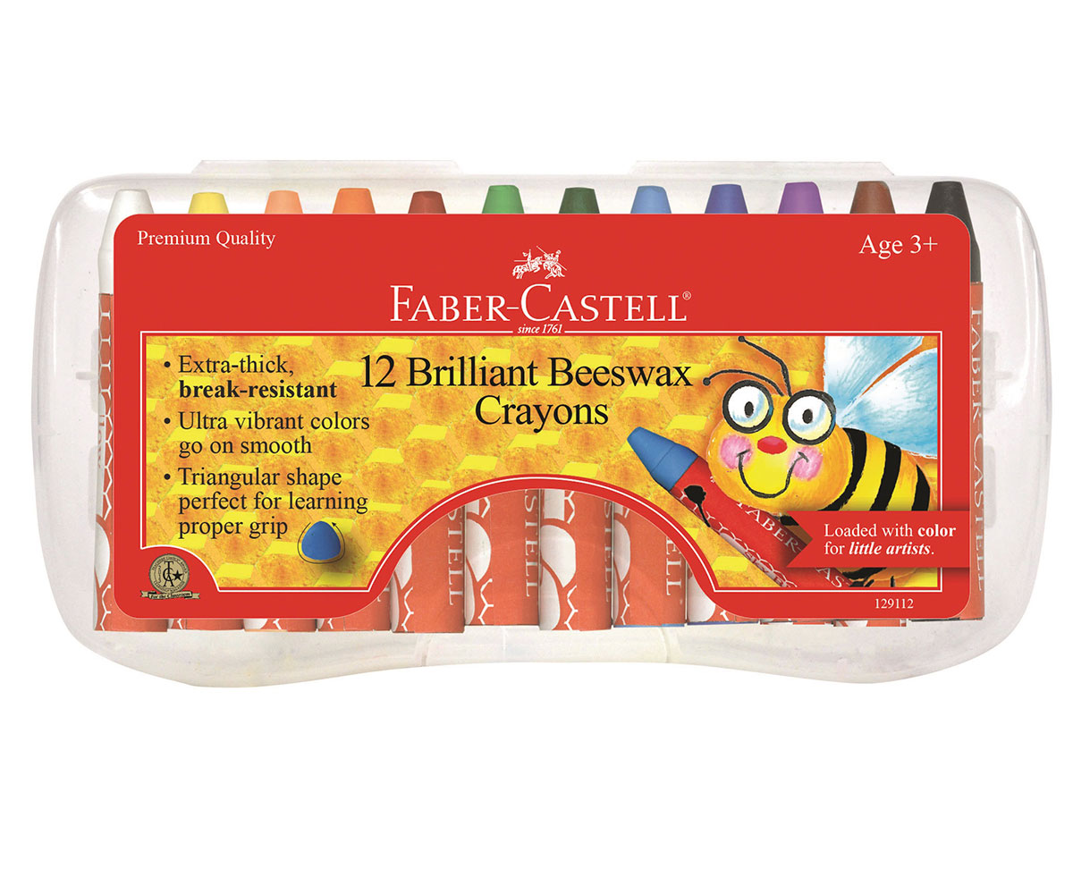 Modern Classroom Supplies ~ Of the coolest new school supplies familyeducation