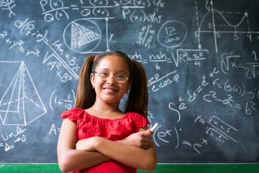 stem for girls  4 female scientists inspire girls to achieve