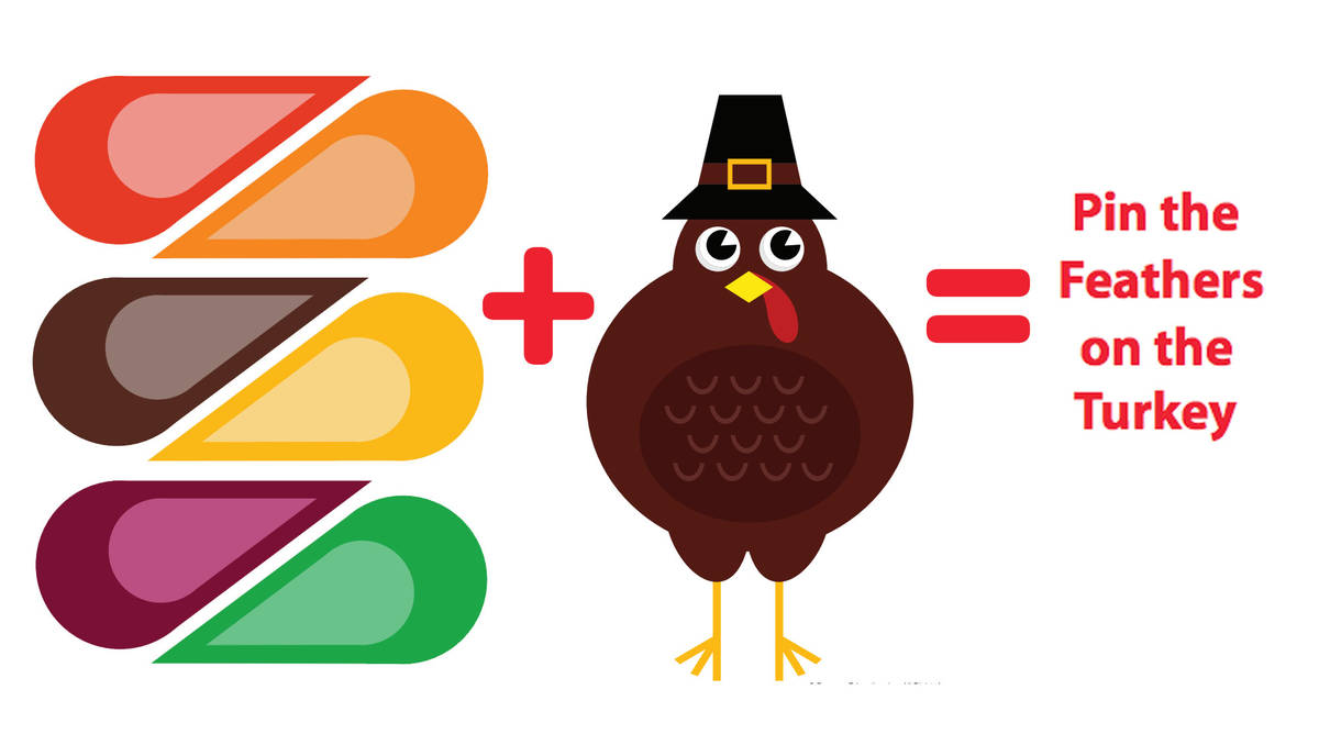 Thanksgiving Activities for Kids - FamilyEducation