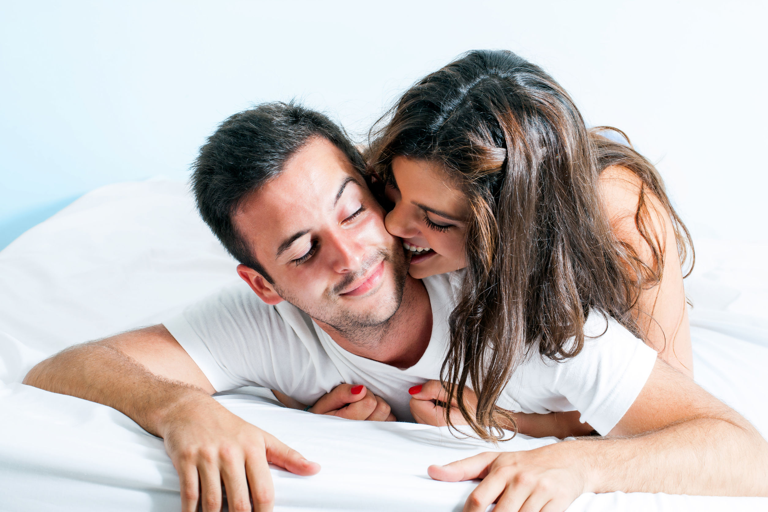 Recapturing Romance After Kids Come Along picture