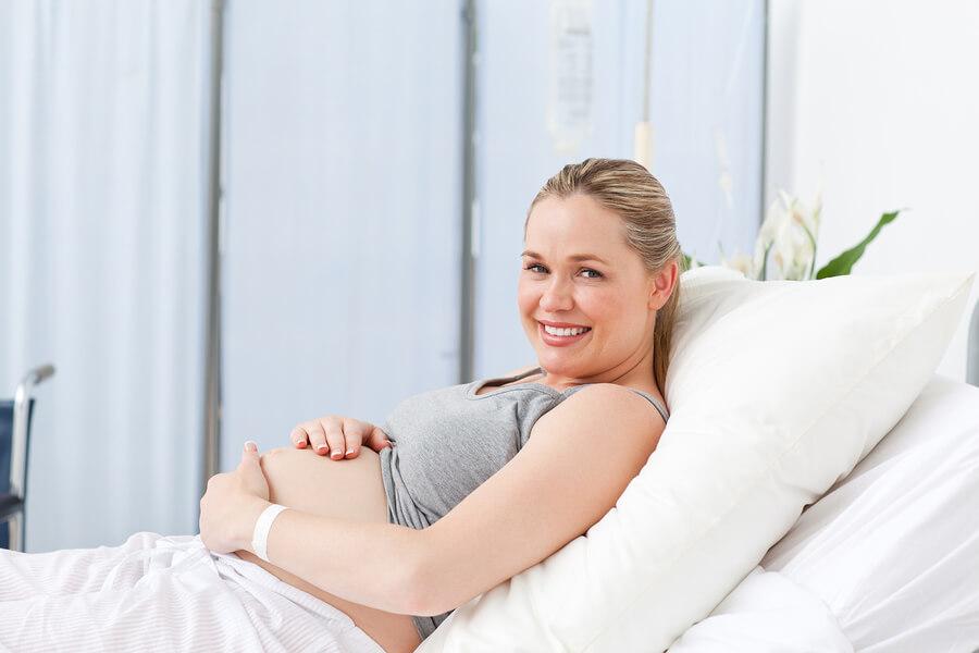 Pin on Pregnancy, Birthing, Breastfeeding & All Things BABY!