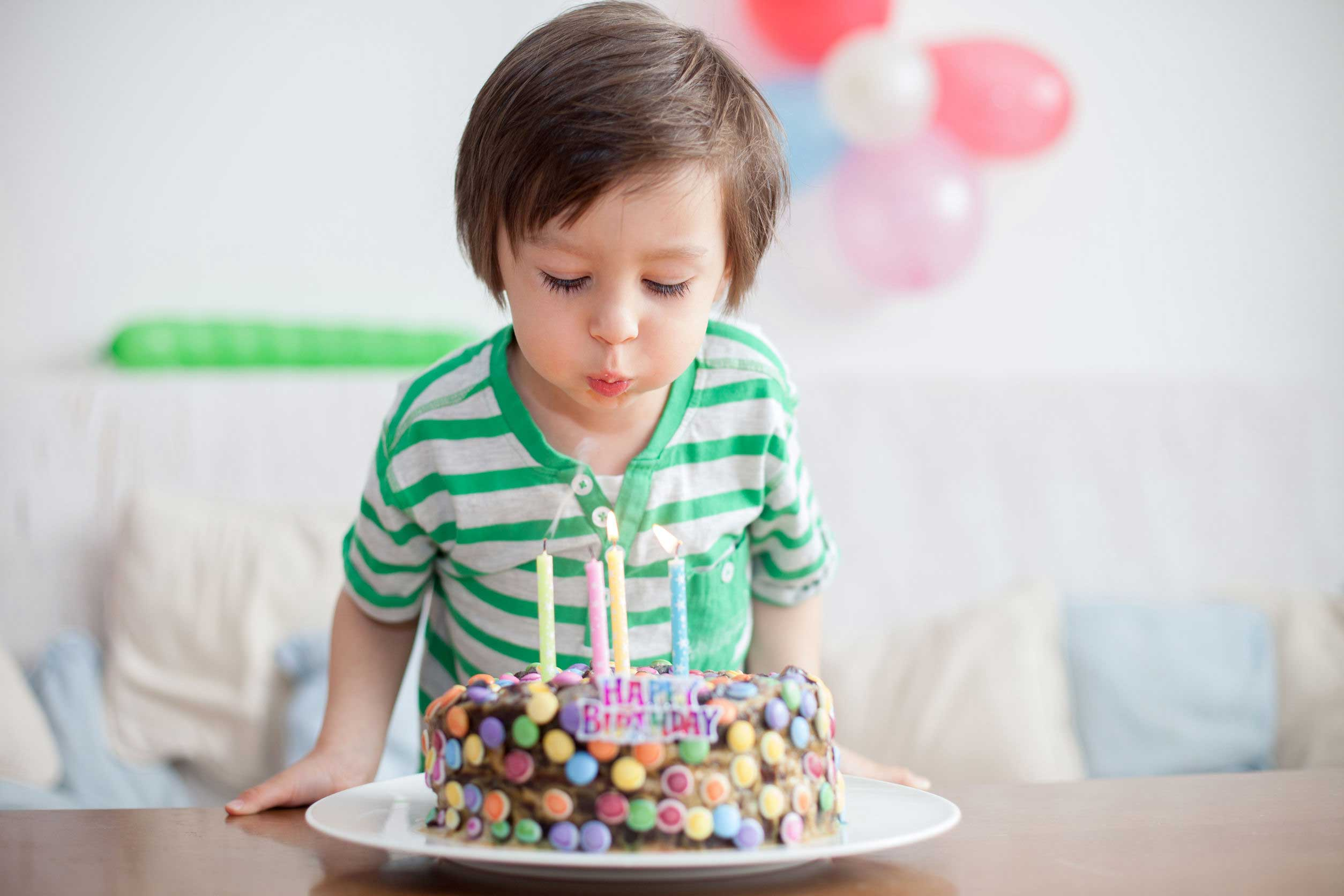 Top 10 Birthday Gifts For Toddlers And Preschoolers