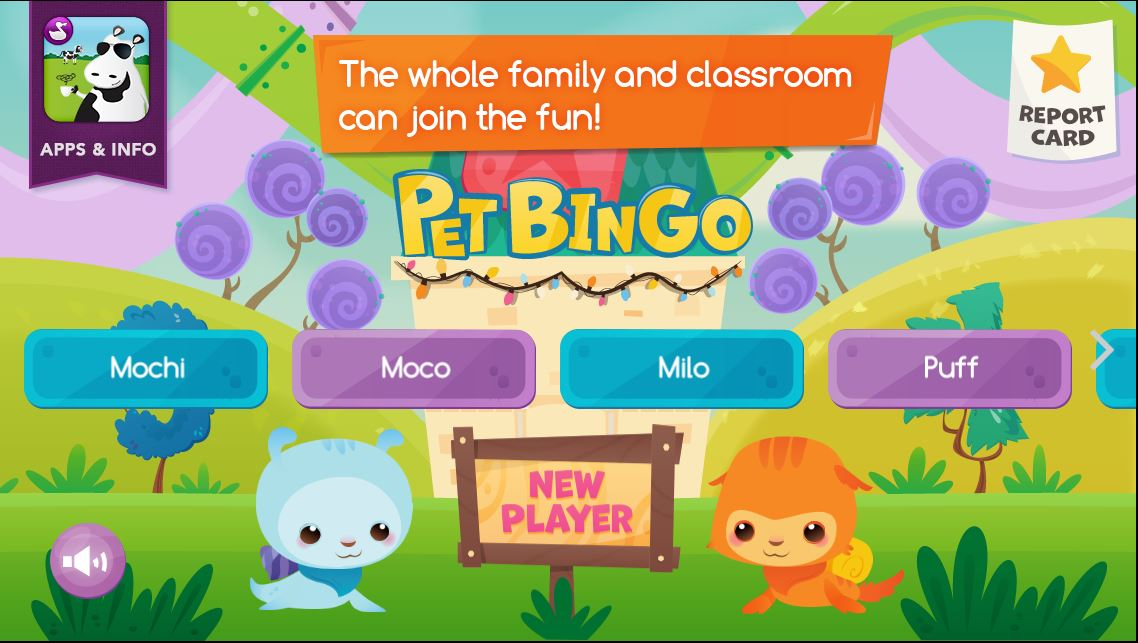 free educational apps download for pc