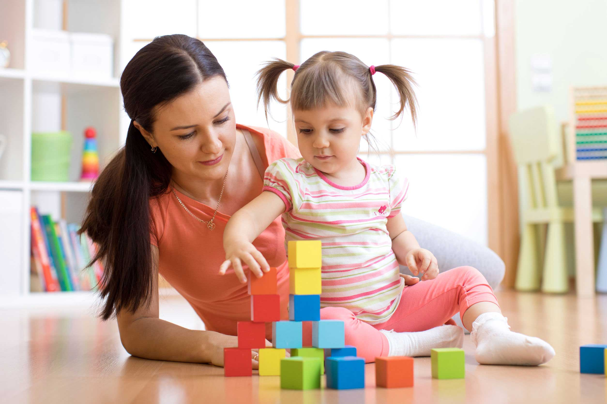 5 Easy Ways To Grow Kids Stem Skills At Home Familyeducation
