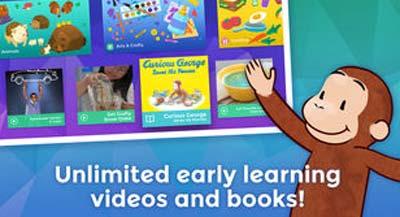 Best Apps For Kids Music Art Apps For Kids Familyeducation