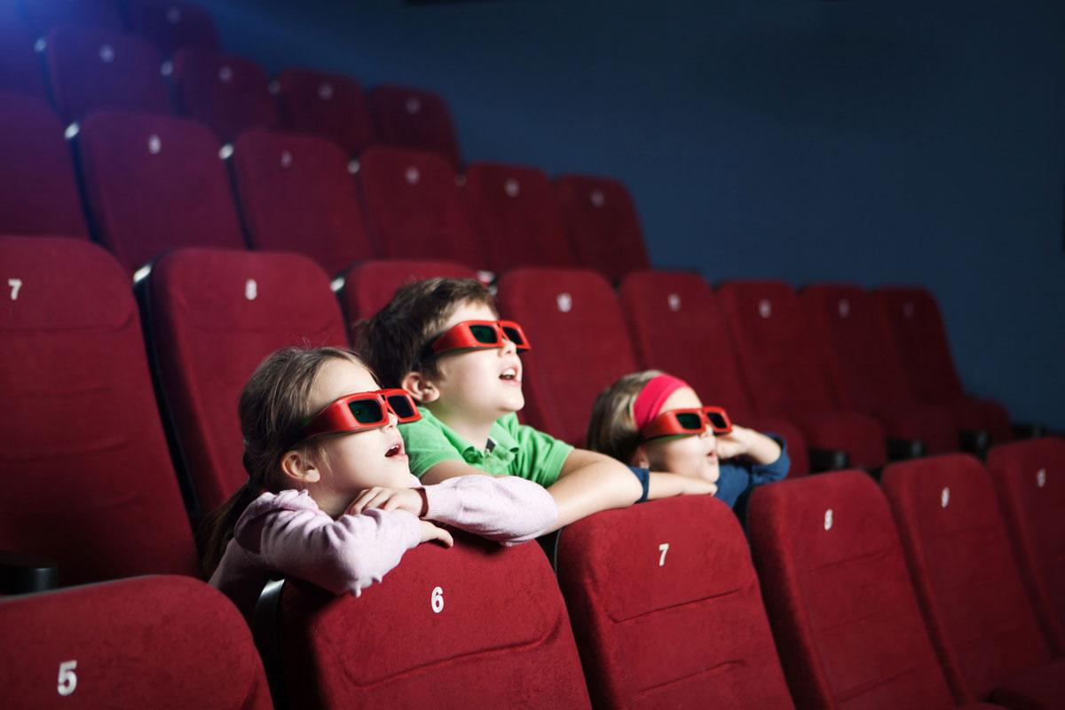movie 2019 amc AMC Movie Discounts Summer 2019 FamilyEducation