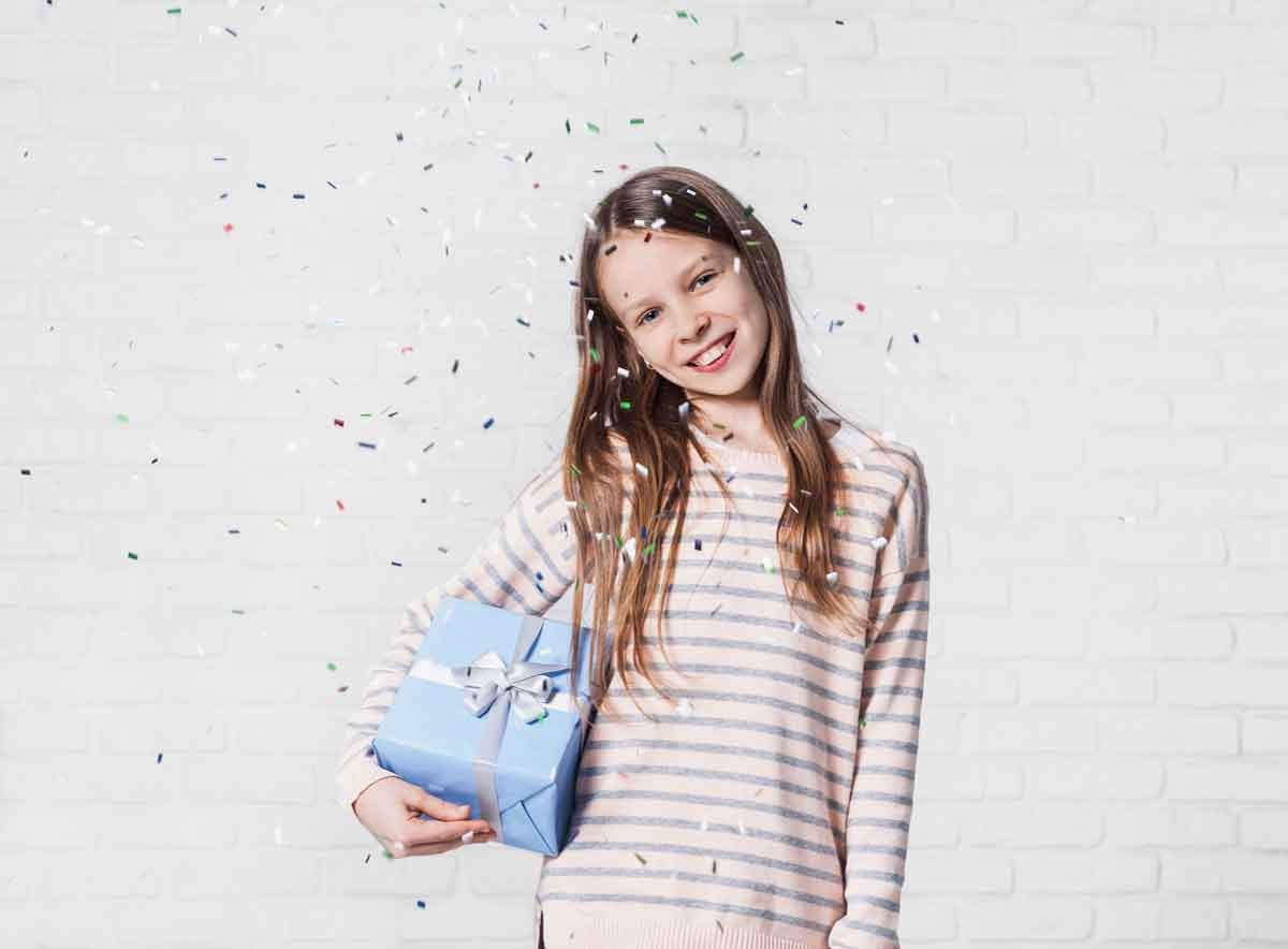 The Top 25 Birthday Gifts For Tweens Ages 11 13 Familyeducation
