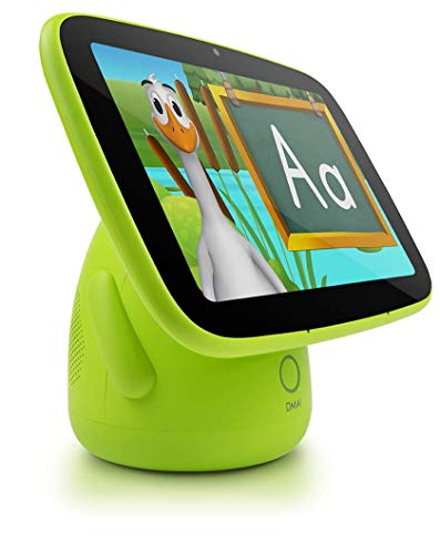 15 Of The Coolest Electronic Gadgets For Kids In 2020 Familyeducation