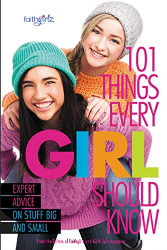 the ultimate list of gift ideas for 11 year olds familyeducation gift ideas for 11 year olds