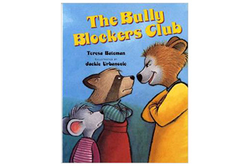 11 Children's Books About Bullying, Teasing & Empathy