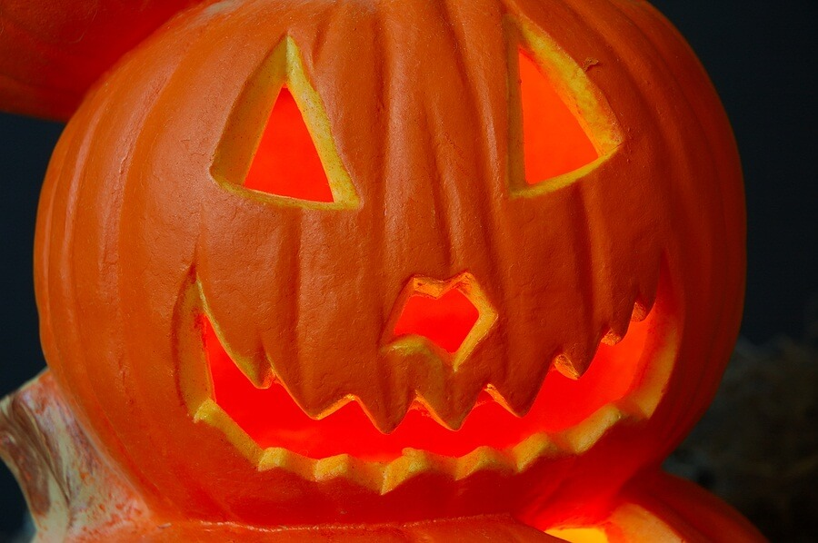 Halloween Facts for Kids   FamilyEducation - FamilyEducation