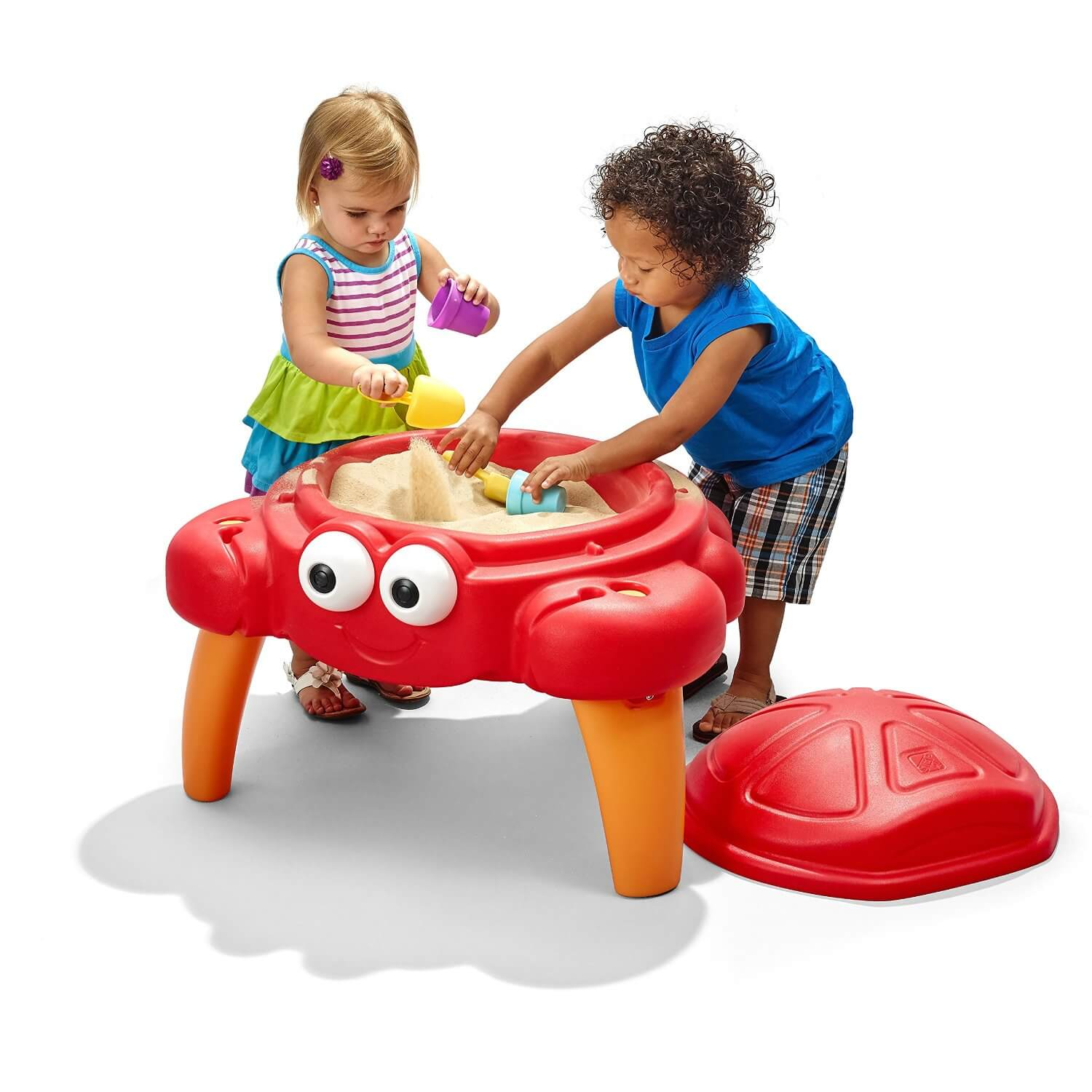 Back Yard Toys For Toddlers : Best outdoor toys for toddlers and kids familyeducation