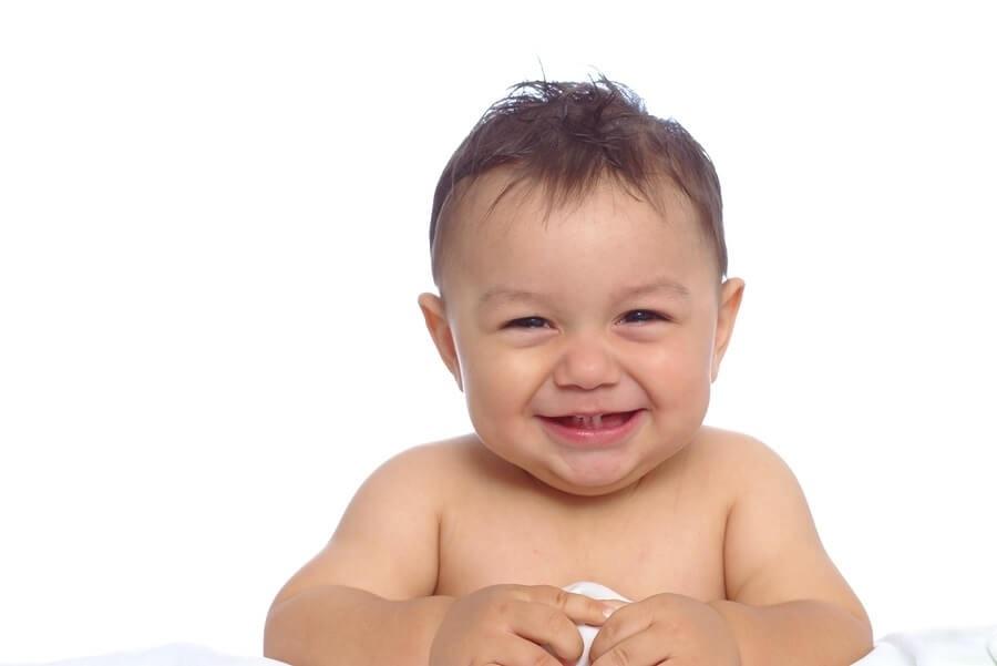 Gaelic And Irish Baby Names For Boys And Girls