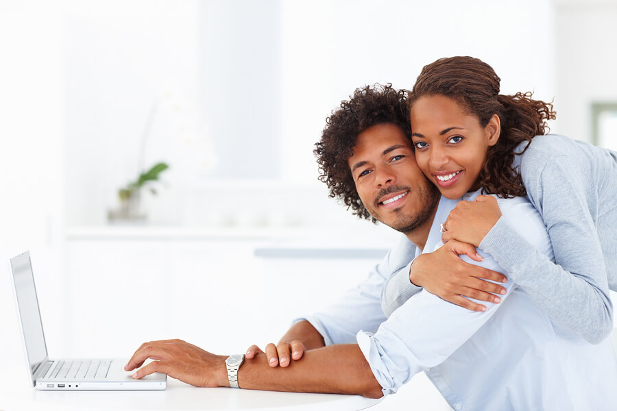 how to get a long lasting relationship