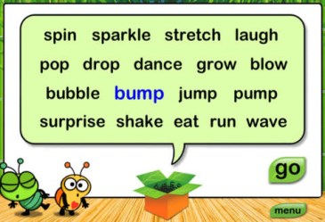 Best Apps for Kids | Learn to Read Apps | ABC Apps