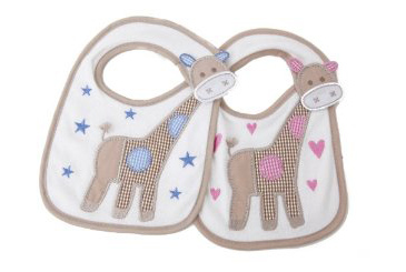 Twins Baby Shower Gifts - FamilyEducation