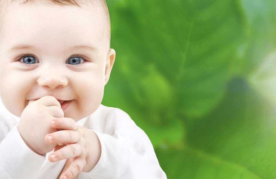 Gaelic and Irish Baby Names for Boys and Girls ...