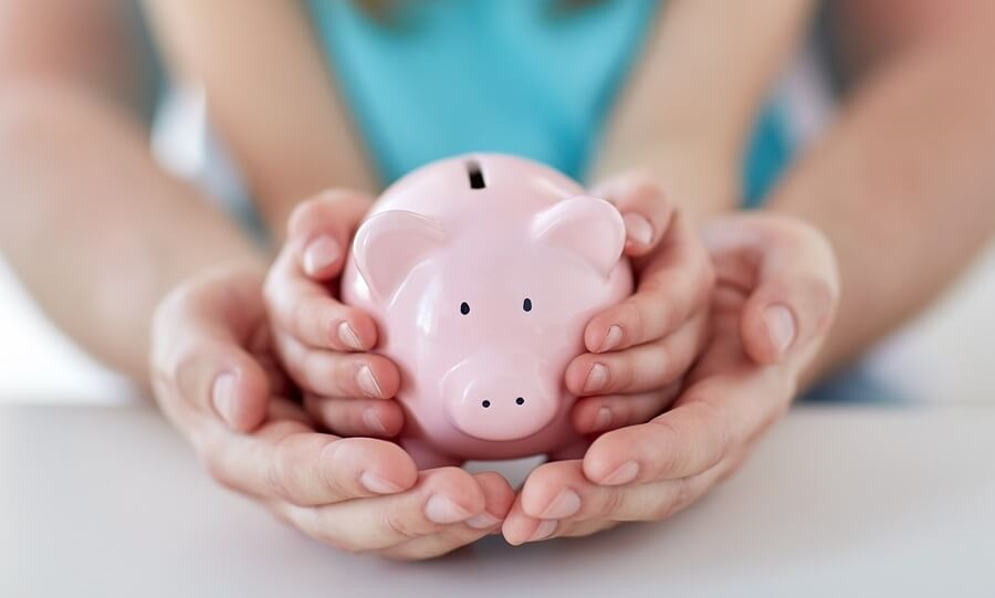 How to Teach Kids About Saving Money - FamilyEducation
