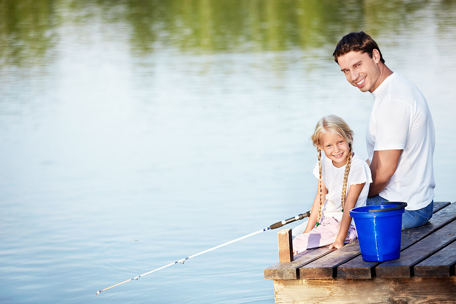 10 Father S Day Family Activities What To Do On Father S