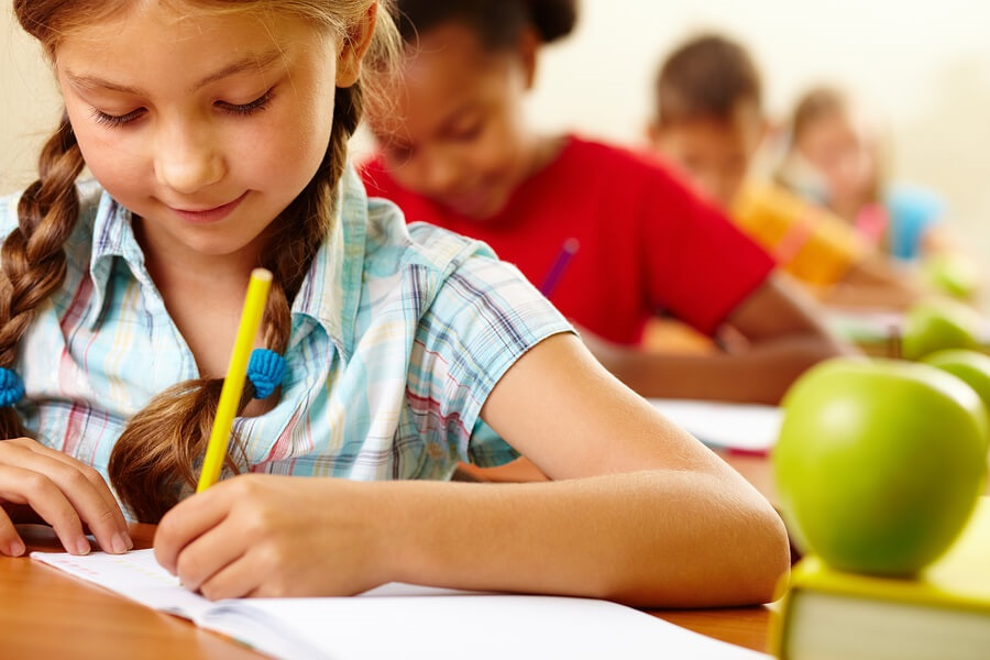 standardized testing as the cause of unnecessary stress among students A student who writes a more creative answer in the margins of such a test, doesn' t  standardized tests cause extreme anxiety and put huge amounts of stress on  students  standardized tests cause unnecessary anxiety.
