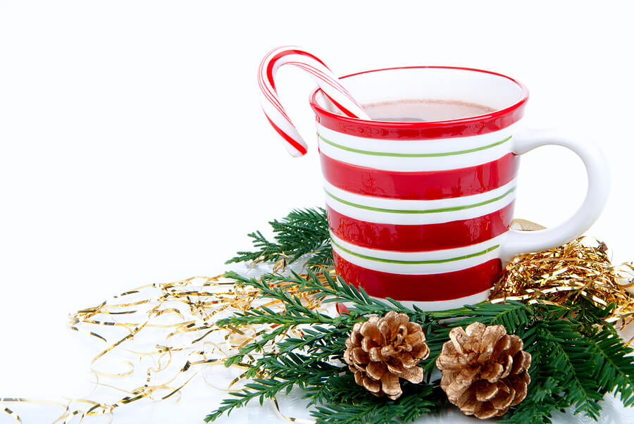 Christmas gifts anyone would like