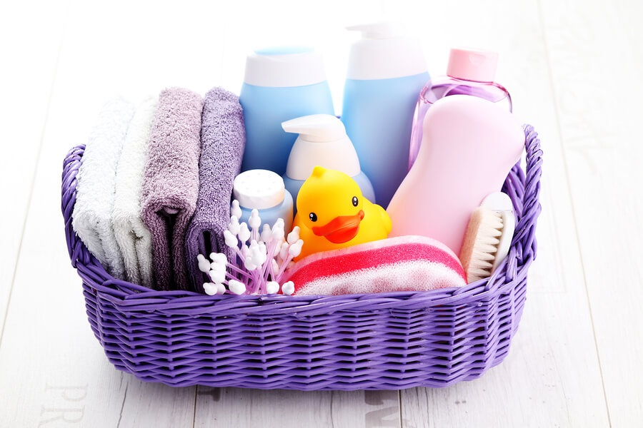 Baby Sleep Helpers | Products to Help Newborns, Babies & Toddlers ...