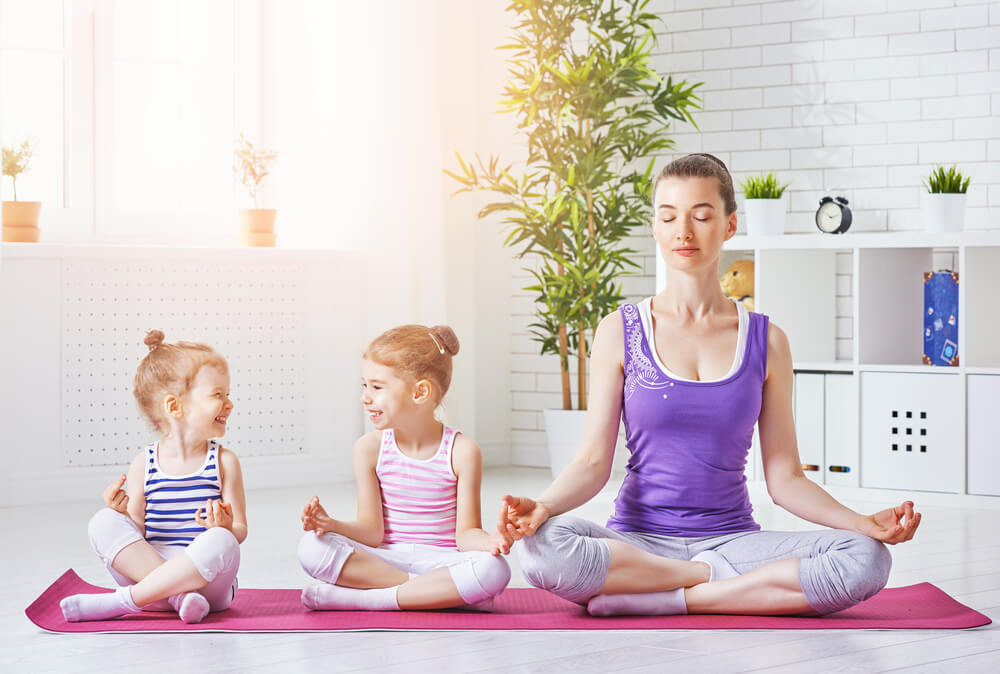 Is Mindfulness Meditation Good For Kids >> Mindfulness Meditation Activities For Families Moms Kids