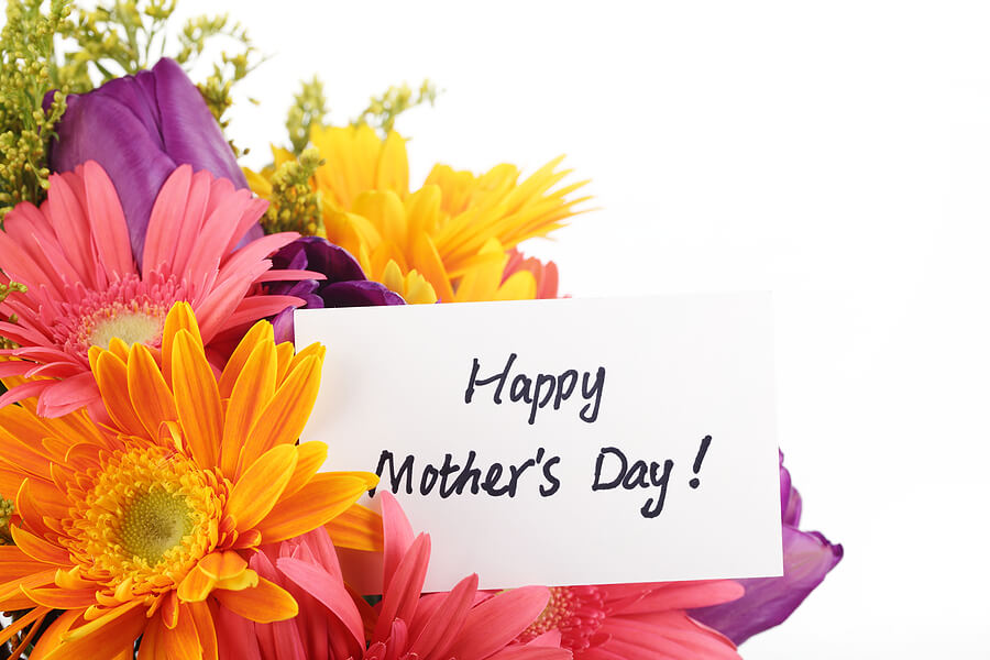 78a462fc25af Mother s Day Gift Ideas - FamilyEducation