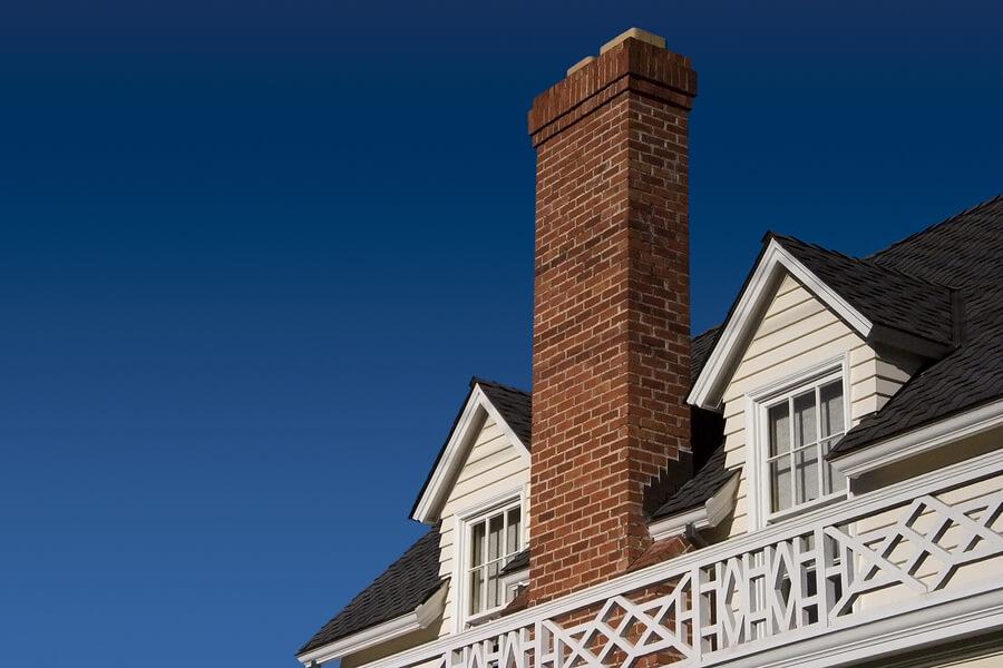Springtime Home Maintenance Familyeducation