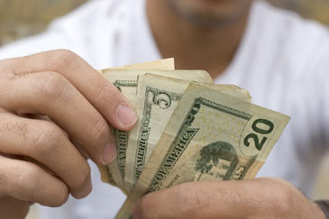 MoneyinHands. Gift Cards & High School Graduation Gift Ideas - FamilyEducation