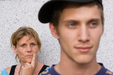 teen-advice-for-parents-brother