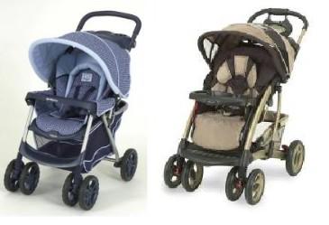 Recent Children S Product Recalls Familyeducation