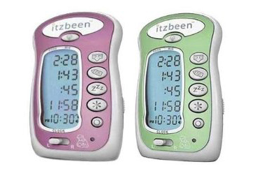 baby gifts for twins Itzbeen timer for twins  sc 1 st  FamilyEducation & Twins Baby Shower Gifts - FamilyEducation