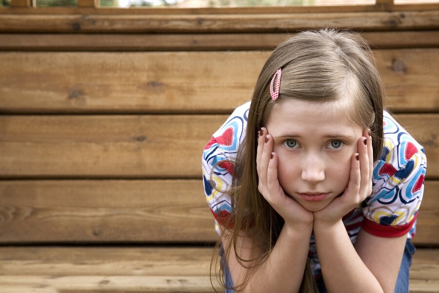 9 Challenges Facing Gifted Children (and How You Can Help!)