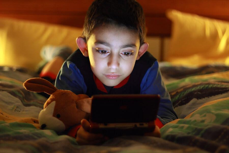 Children Amp Violence Limiting Exposure Media Video