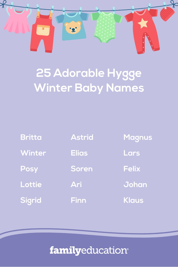 29+ Viking baby names and meanings info