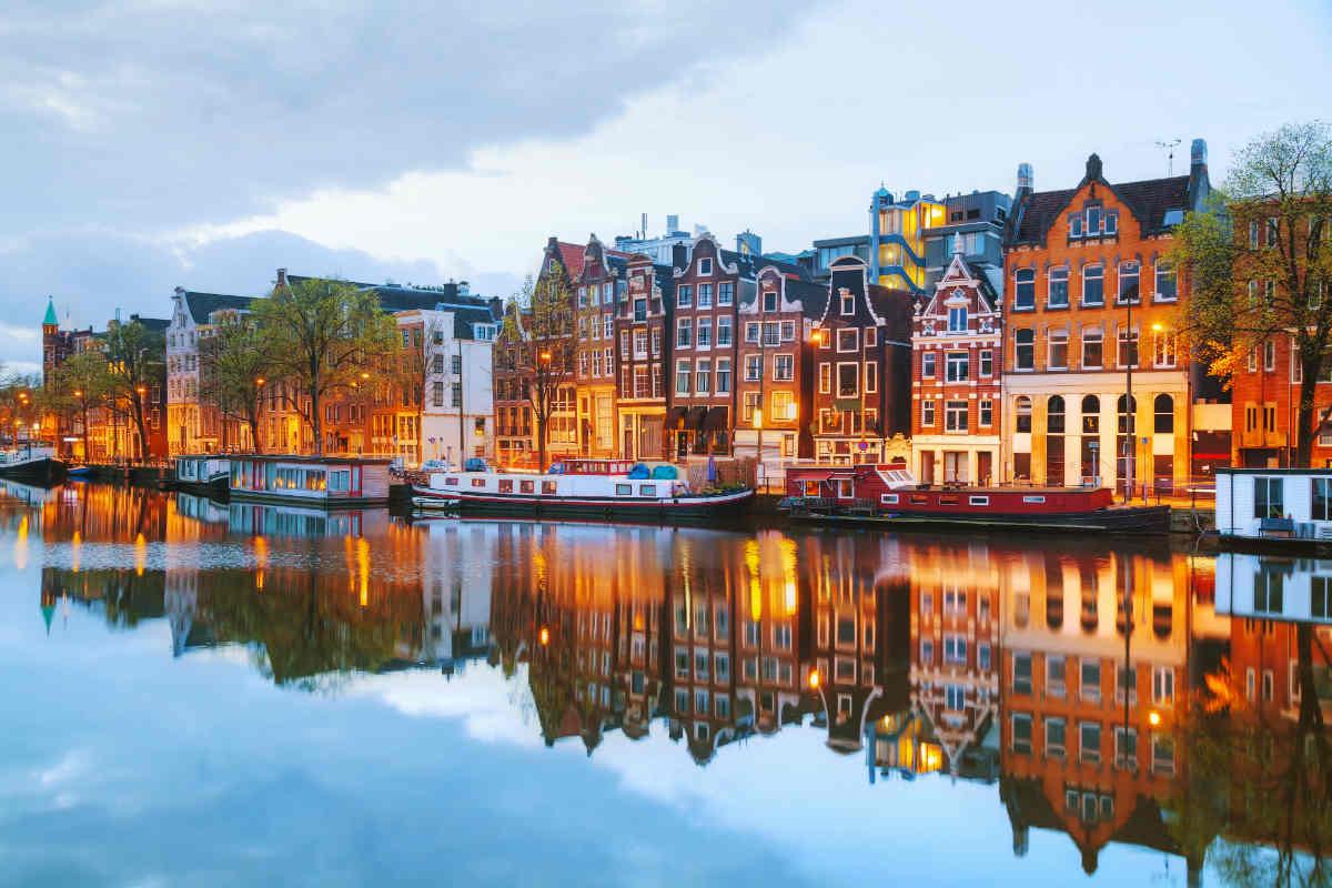 Dutch Last Names Familyeducation