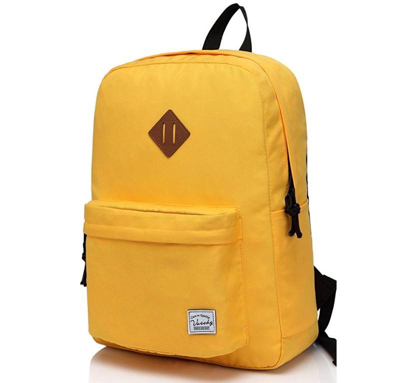 cee7404f617b Herschel Supply Co. Backpack. Best Backpacks Herschel