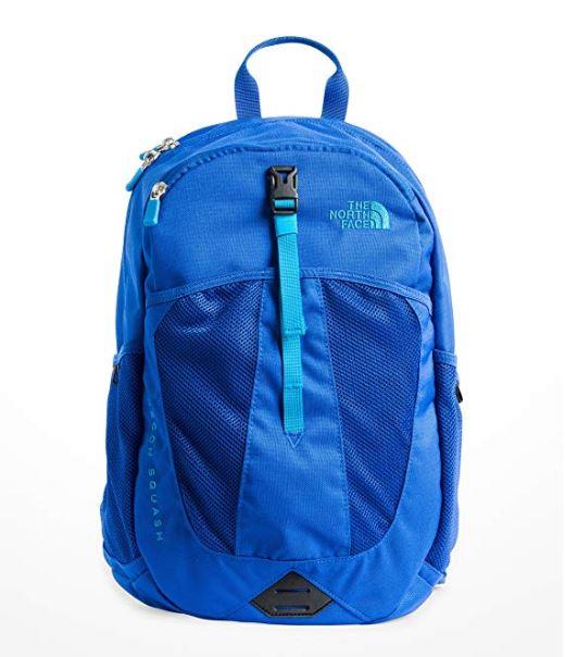 0d60248c4e92 The 10 Best Backpacks for Kids - FamilyEducation