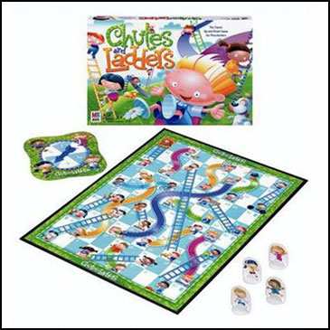 Top 10 Best Classic Board Games For Kids Familyeducation