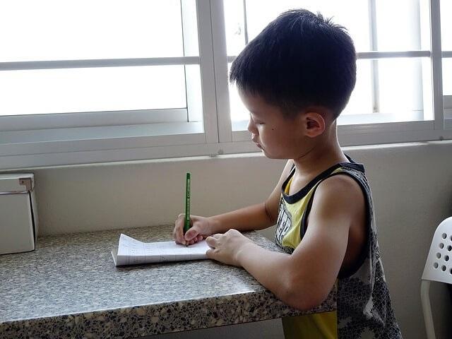 Common core geometry homework help