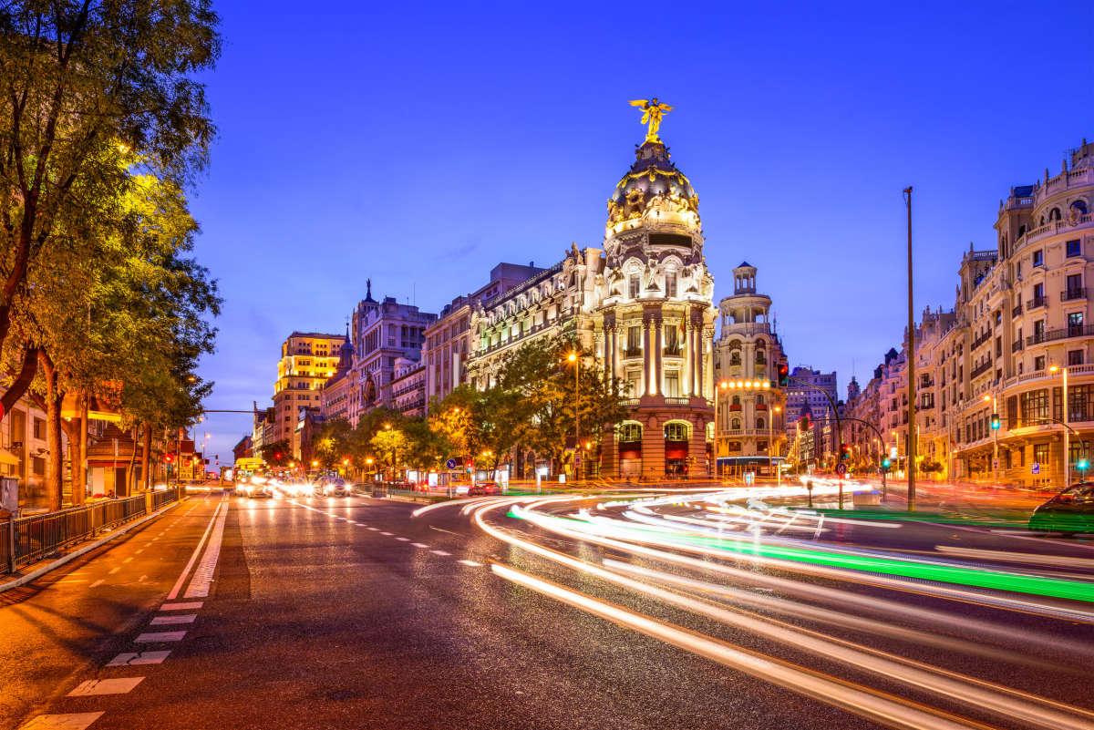 Spanish Last Names Familyeducation