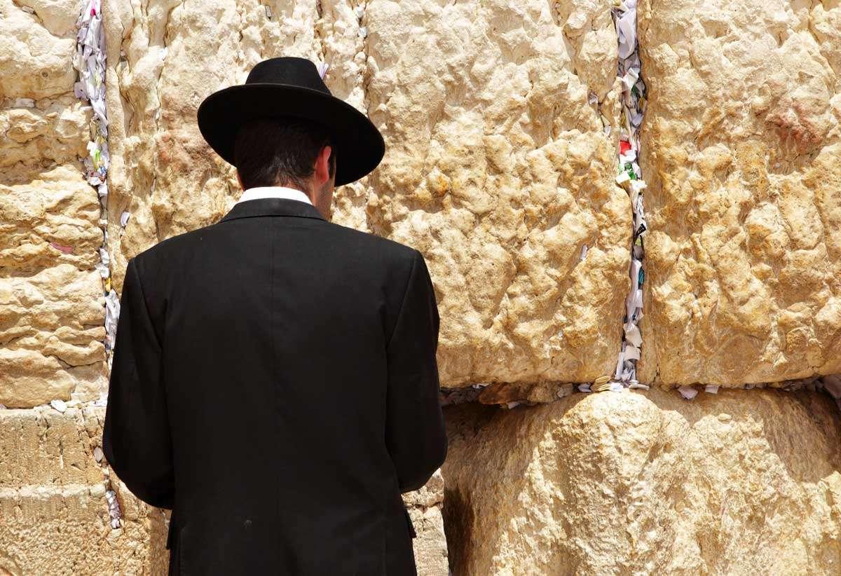 Jewish Last Names - FamilyEducation