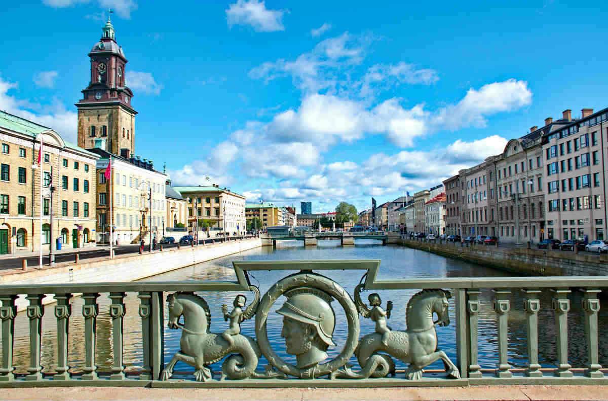 Swedish Last Names Familyeducation